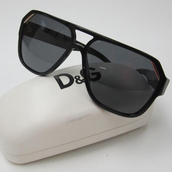 1f11f9fa4a4c Dolce   Gabbana Other - Dolce   Gabbana DG4138 Men s Sunglasses OLE658